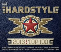 Hardstyle_top_100_2013