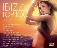 Ibiza_Top_100_DEF_cover