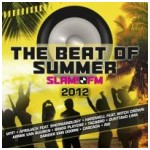 Beat_of_Summer_2012_cover