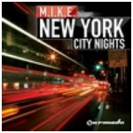 mike_new_york_city_nights_mp